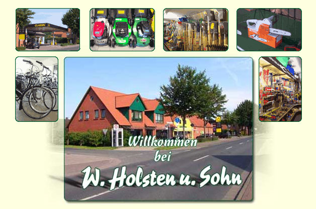 tl_files/Holsten-Daten/images/start-1.jpg